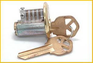 West End MO Locksmith Store St. Louis, MO 314-238-1508