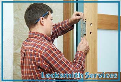 West End MO Locksmith Store, St. Louis, MO 314-238-1508
